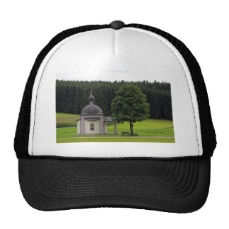 wayside-chapel-456 cap