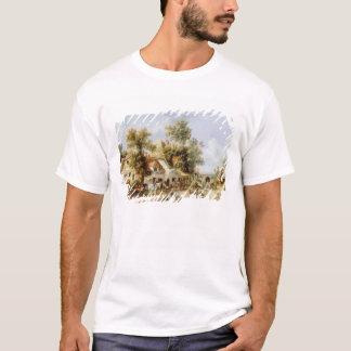 Wayside Inn T-Shirt