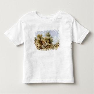 Wayside Inn Tshirt