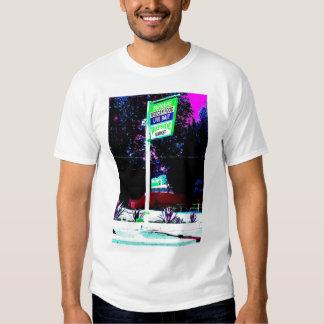 wayside market tshirt