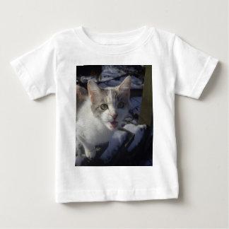 Wazzap? Shirts
