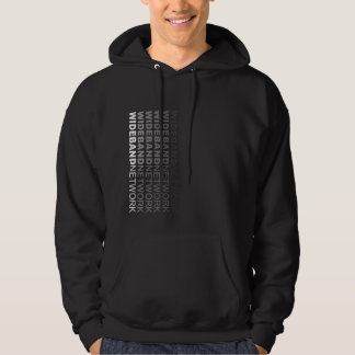 WBN Fade in Hoodie