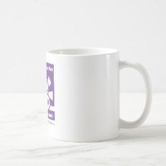 WBW15 Mug (English)