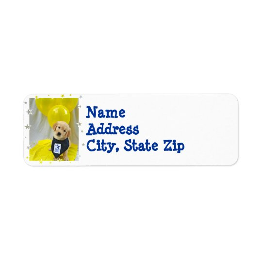 WCC Abby return address labels