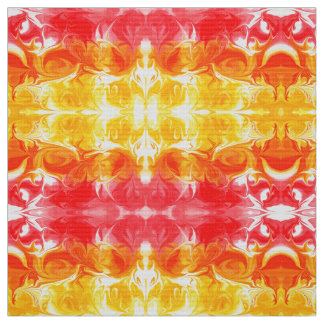 """WCFlames Custom Polyester Weave (58"""" W) Fabric"""