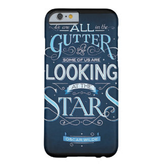 we are all in the gutter but barely there iPhone 6 case