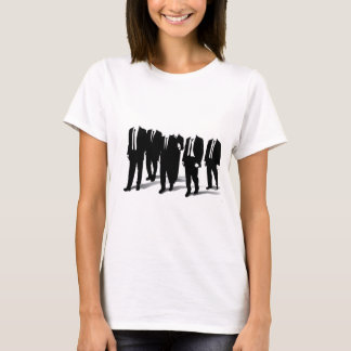 We Are Anonmynous T-Shirt