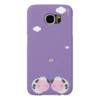 We are made so samsung galaxy s6 cases