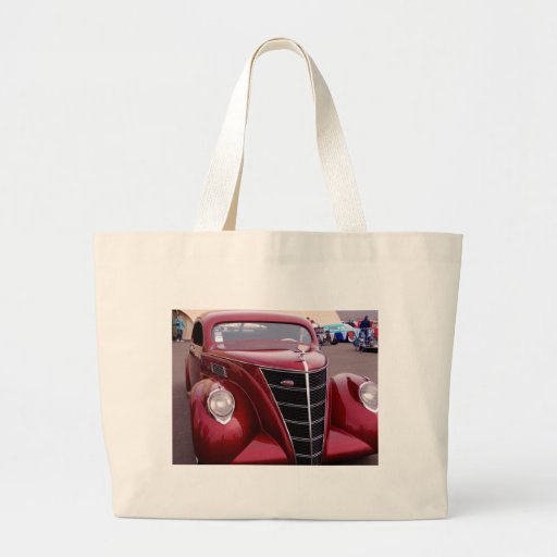 We are on a roll tote bag