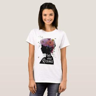 We Are Rising - Tee Shirt