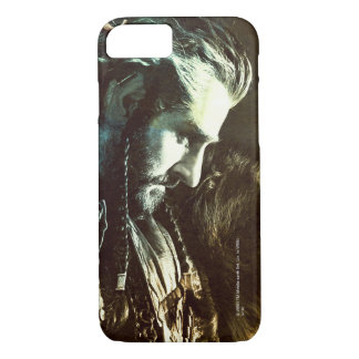 We Are Sons Of Durin iPhone 8/7 Case