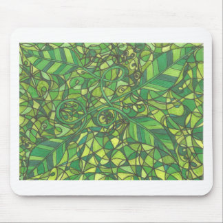 We are the vines 001.jpg mouse pad