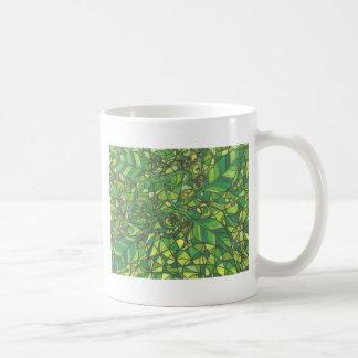We are the vines 001.jpg coffee mug