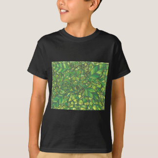 We are the vines 001.jpg t-shirts
