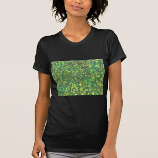 We are the vines 001.jpg tee shirt