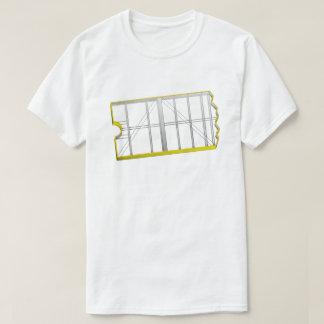 We Called It BlockBuster T-Shirt