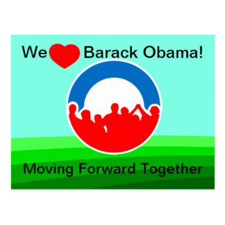 Moving In Together Gifts T Shirts Art Posters Other