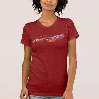 We Jammin' Still (editable) T-Shirt