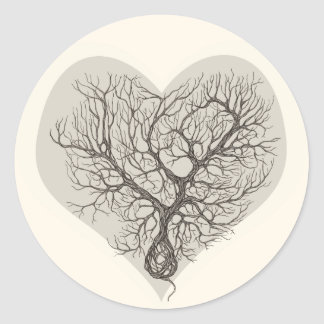 We love Purkinje Cells - Sticker