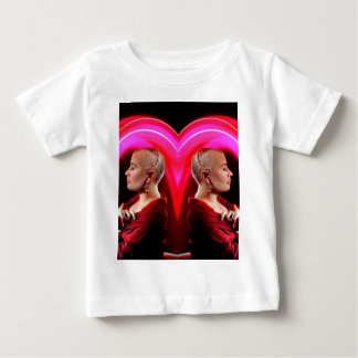 WE LOVE SHANNON T-SHIRT