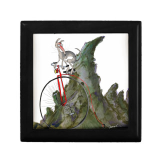 we love yorkshire downhill whippet race gift box