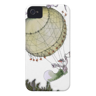 we love yorkshire pickled onion iPhone 4 Case-Mate cases