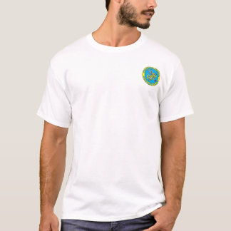 We Rock Charlotte! T-Shirt