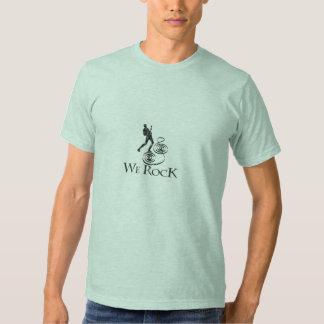 We Rock Shirt