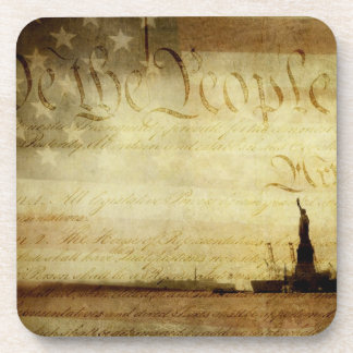 We the People Coaster