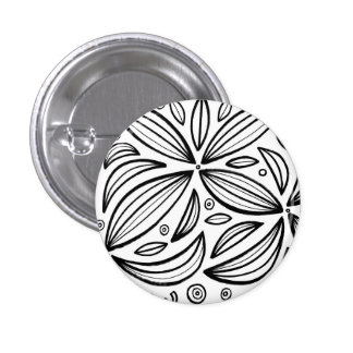 Wealthy Cool Agree Refined 3 Cm Round Badge