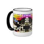 Weamdreaver 2 - Mug