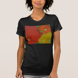 Wearable Art Makes a Statement T Shirts