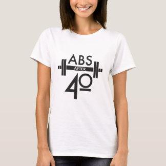 Wearables T-Shirt
