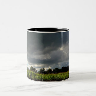 Weather the Storm Mugs