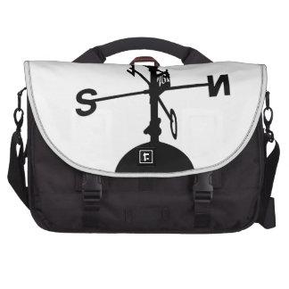 Weather Vane Commuter Bags