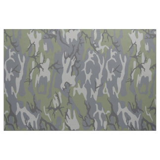 Weathered Outcrop Camo Fabric