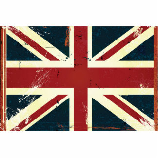 Weathered_Union_Jack.jpg Standing Photo Sculpture