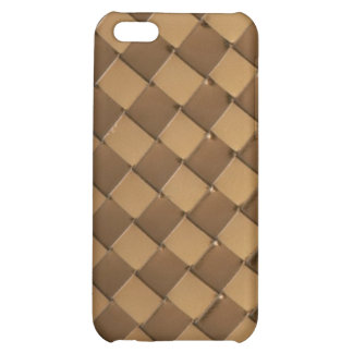 Weaved I Phone Case iPhone 5C Case