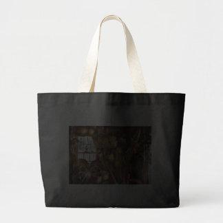 Weaver - I like weaving Canvas Bags