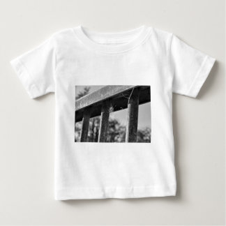 Web Baby T-Shirt