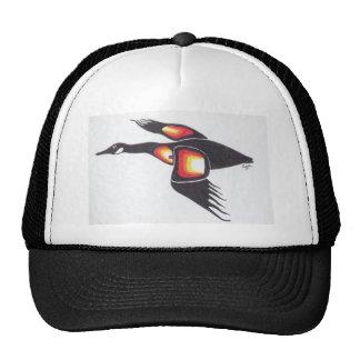 web site 051 hats
