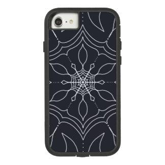 Webbly Beautiful Case