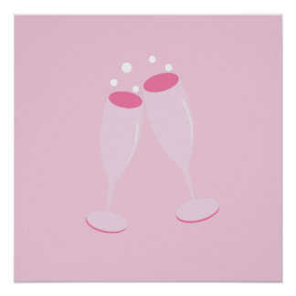 wedding-42432 wedding love party day  champagne posters