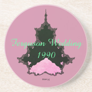 Wedding-Anniversary_Victorian Queen(c)_ Coaster