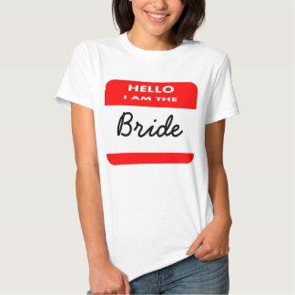 Wedding, bachelorette party,hen party tshirts