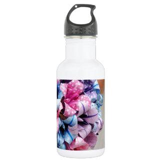 Wedding Bouquet 532 Ml Water Bottle