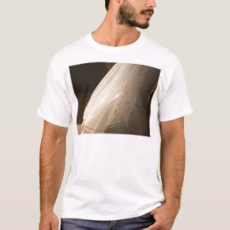 Wedding by Shutterbugs T-Shirt