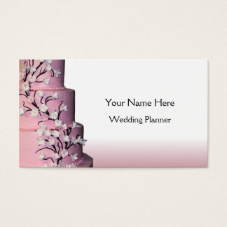 wedding cake business cards 3 000 cake business cards and cake business card 22132