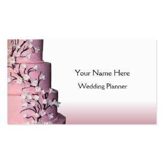 wedding cake business uk 6 000 cake business cards and cake business card 22138