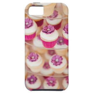 Wedding cake iPhone 5 cover